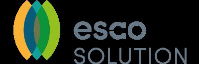 Esco Solution S.p.A.