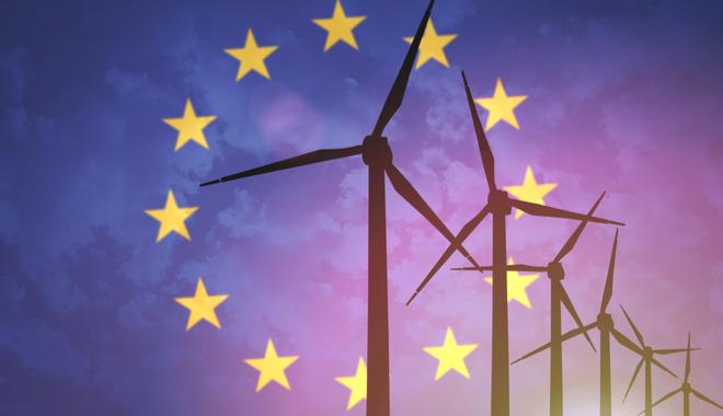 PNIEC europa