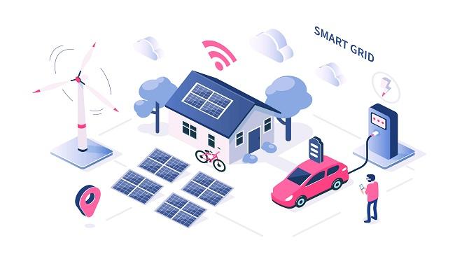 La tecnologia del futuro: Il Vehicle to Grid per produrre energia elettrica