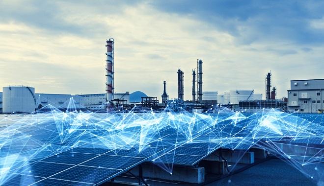 Transizione energetica: verso il power to gas