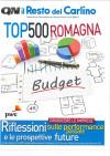 aziende-top-500-romagna-pagina_02.jpg