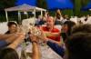 cena-dipendenti-03.jpg