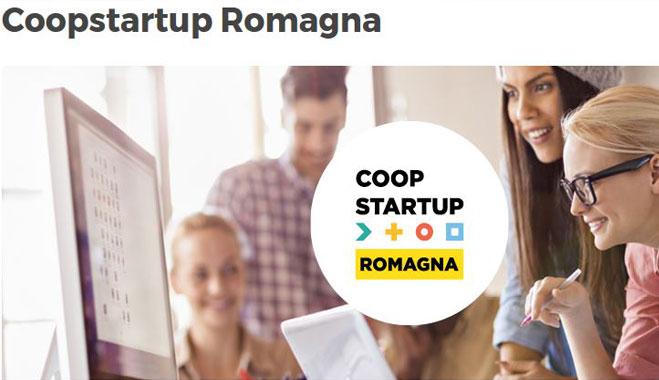 Cura gas & Power con Coopstartup a sostegno dei giovani imprenditori