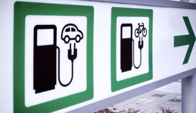 E-Mobility targata Gruppo Cura