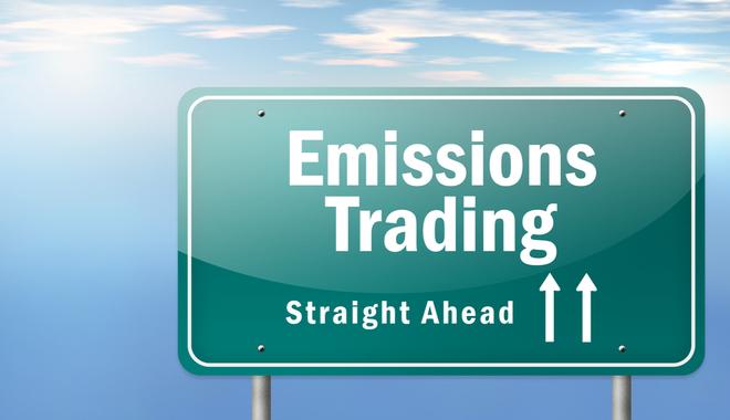 Emission trading: analisi e previsioni