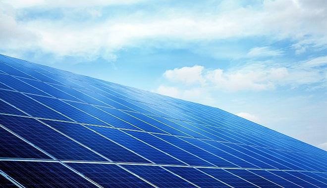 L'evoluzione del fotovoltaico in Italia