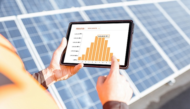 opportunità fotovoltaico