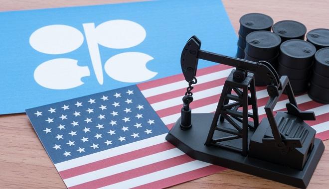 L'evoluzione delle politiche OPEC sul controllo dei prezzi
