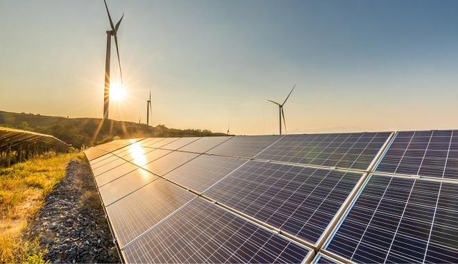 ppa energia rinnovabile