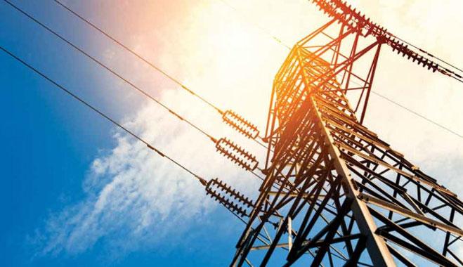 Il Gruppo Cura tra le big dell'energy partecipanti al progetto UVAC