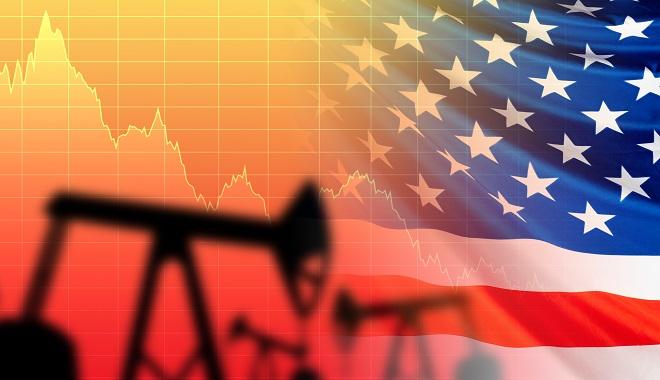 Il punto sul petrolio e lo