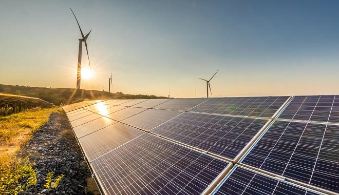 Statistiche energia 2018: aumenta domanda energetica e ruolo delle FER