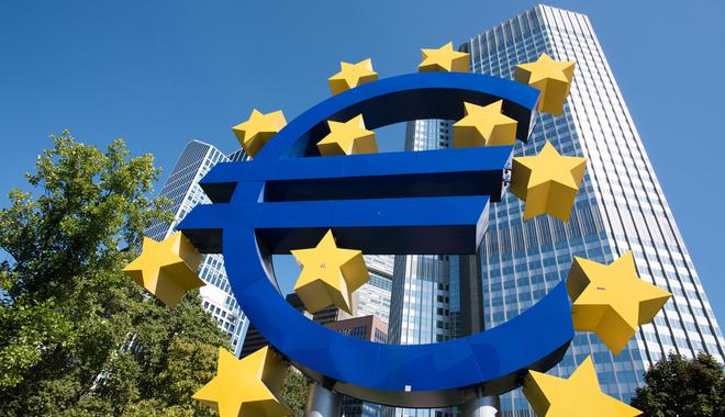 Il costo dei tassi negativi della Banca Centrale Europea
